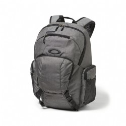 Oakley Blade 30 Wet/ Dry Backpack/ Heather Grey
