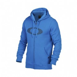 Oakley Ellipse Nest Fleece/ Ozone