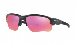 Oakley Flak Draft Dark Indigo Blue/ Prizm Trail