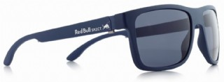 Red Bull Wing1-005