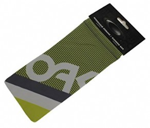 Oakley Microbag Factory Pilot Lime