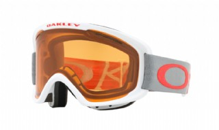 Oakley O-Frame 2.0 XM Basket Case Iron Coral/ Persimmon Iron