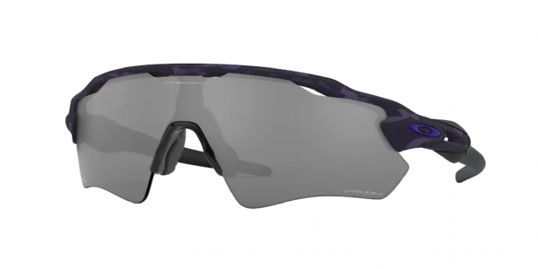Oakley Radar EV Infinite Hero Collection/ Prizm Black
