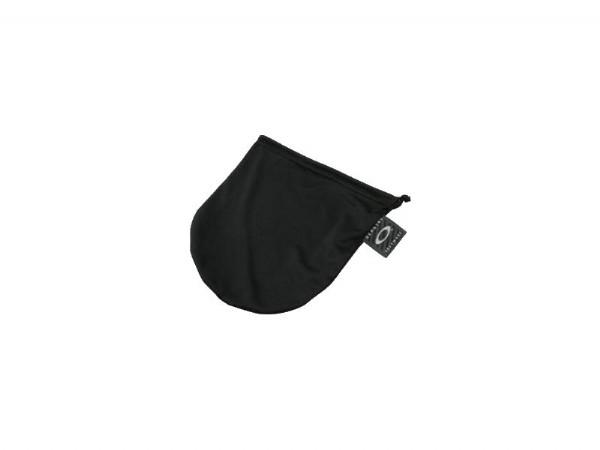 Oakley Micro bag Pro M-frame/ Black 1 stuk - Sportbrillenshop.nl ...